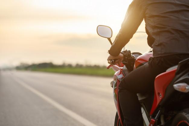 Varna vožnja za motoriste cena