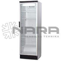 Kvalitetni hladilniki za pijače in hladilne komore
