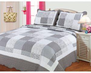 zimska posteljnina