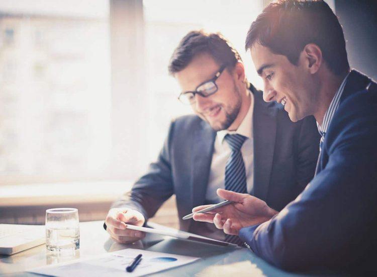 Prodajne delavnice in druga izobraževanja za podjetja