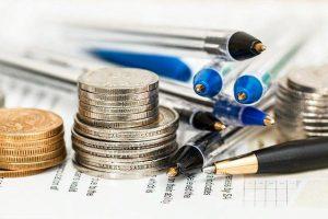 Vzajemna dodatno zavarovanje preprečuje nastanek nepredvidenih stroškov